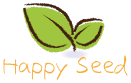 Happy Seed