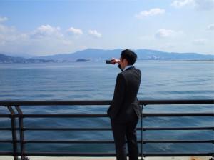 企業様の周年記念映像制作 - [1/2]