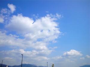 企業様の周年記念映像制作 - [2/2]